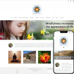 Mindfulness Midhurst Website